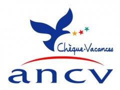 LogoANCV1.jpg
