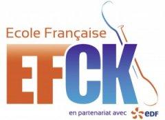 Logo_efck.jpg